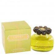Covet by Sarah Jessica Parker Eau De Parfum Spray 3.4 oz