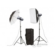 Set studio Metz Mecastudio BL-200 SB