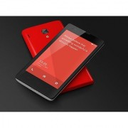 Xiaomi redmi 1s 8GB /Acceptable Condition/Certified Pre Owned(6 Months Seller Warranty)