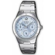 Ceas de dama Casio CLASIC LTP-2069D-2A