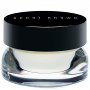 Bobbi Brown Contorno de ojos Extra Eye Repair Cream 15ml