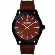 Swiss Alpine Military SAM7055.1876 мъжки часовник