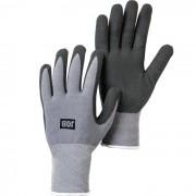 Hestra Job Job Iridium Handske Storlek 7