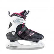 K2 Dámské Lední Brusle K2 Alexis Ice Pro 2020 39