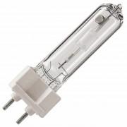PHILIPS LAMPADE MASTERC CDM-T 70W/942 230V G12 Ra 80 Im 6600 (20x103)