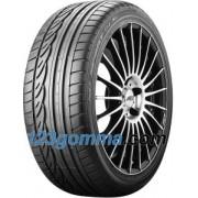 Dunlop SP Sport 01 DSST ( 275/35 R19 96Y J, runflat )