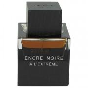 Lalique Encre Noire A L'extreme Eau De Parfum Spray (Tester) 3.3 oz / 97.59 mL Men's Fragrances 540273