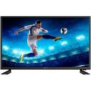 VIVAX IMAGO LED TV-32LE77SM