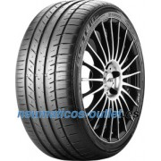 Kumho Ecsta Le Sport KU39 ( 275/35 R20 102Y XL )
