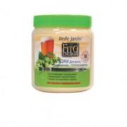 Balsam-masca cu extract de drojdie pentru par gras si normal