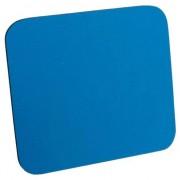 pad de bumbac albastru mouse-ul (18/01/2041)
