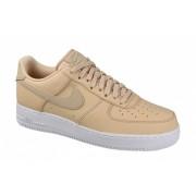 Nike sneakers Air force 1 PRM terracotta maat 46