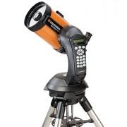 Telescop Celestron NexStar 5 SE