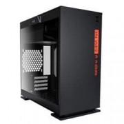 In Win 301 Black M-ATX