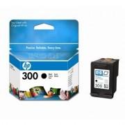 HP Inc. Tusz nr 300 Czarny CC640EE Dostawa GRATIS. Nawet 400zł za opinię produktu!