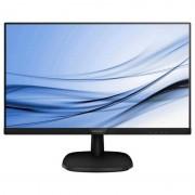 "Philips 273V7QDSB 27"" LCD IPS FullHD"
