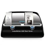 DYMO® labelprinter LabelWriter 450 Twin Turbo