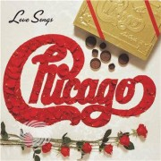 Video Delta Chicago - Love Songs - CD