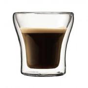 Pahare Bodum Assam - 100 ml