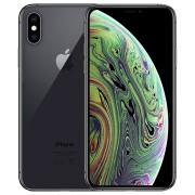 iPhone XS - 512GB - Fabriek Gereviseerd - Spacegrijs