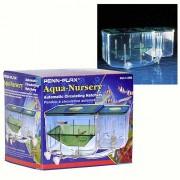 PENN PLAX AQUA-NURSERY špeciálna pôrodnička 15x10x13cm