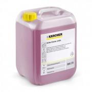Karcher RM 25 ASF Aktywny środek, kwaśny 200L - 200