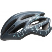 Bell Tempo Joy Ride Women´s casco de bici de carreras Azul