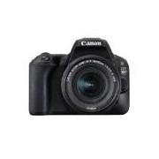 Canon EOS 200D AC2250C002AA