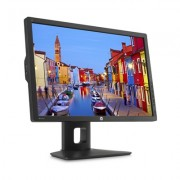 HP DreamColor Z24x G2 Monitor