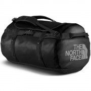 The North Face Base Camp Duffel XL utazótáska D