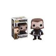 Pop Funko Game Of Thrones Ned Stark #02