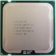 Procesor Intel Core2Duo E6320 (4M Cache, 1.86 GHz, 1066 MHz FSB)