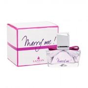 Lanvin Marry Me! eau de parfum 30 ml donna