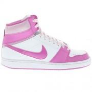 Дамски Кецове Nike Backboard High Wmns 395642 117