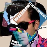 Record Collection [LP] - VINYL