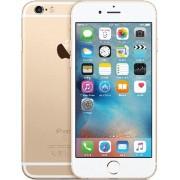 Forza Refurbished Apple iPhone 6s - 64GB - Goud - Zichtbaar gebruikt - C grade - Twee jaar garantie