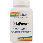 OctaPower
