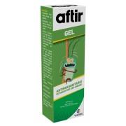 Meda Pharma Spa Aftir Gel Antiparassitario 40 G