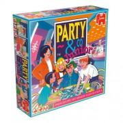 Jumbo Spel Party & Co Junior