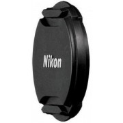 Capac NIKON Obiectiv LC-N40.5 (Negru) pentru 1 Nikkor