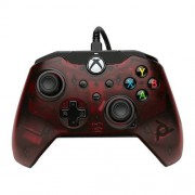 "AOC E2770sh 27"" Full Hd Tn+film Nero (E2770SH)"