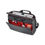 Fujitsu Prestige Top Case 15 - sacoche pour ordinateur portable