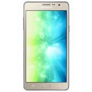 Samsung On 5 PRO 2GB RAM 16GB ROM Gold (Refurbished New Condition) (6 Months Brand Warranty)
