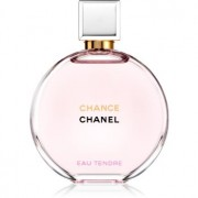 Chanel Chance Eau Tendre Eau de Parfum para mulheres 50 ml