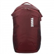 Thule Subterra Travel Backpack Zaino 52 cm scomparto Laptop ember