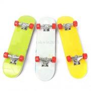 AST Works Skate Park Ramp Parts for Tech Deck Fingerboard Finger Board Ultimate Parks 92D