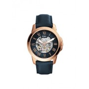 Ceas Fossil Grant ME3102