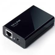 Адаптер PoE Injector Adapter TP-Link TL-PoE150S, TL-PoE150S_VZ