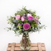 Eternal Beauty - Flores a domicilio