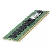 HEWLETT PACK HP 16GB 1X16GB DUAL RANK X4 DDR4-2133 REG MEM KT